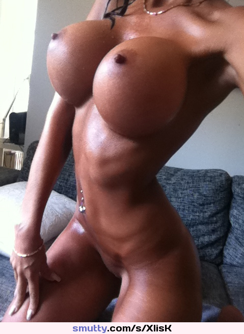 Nude Photo HQ Pawgs pussy hairy talking dirty