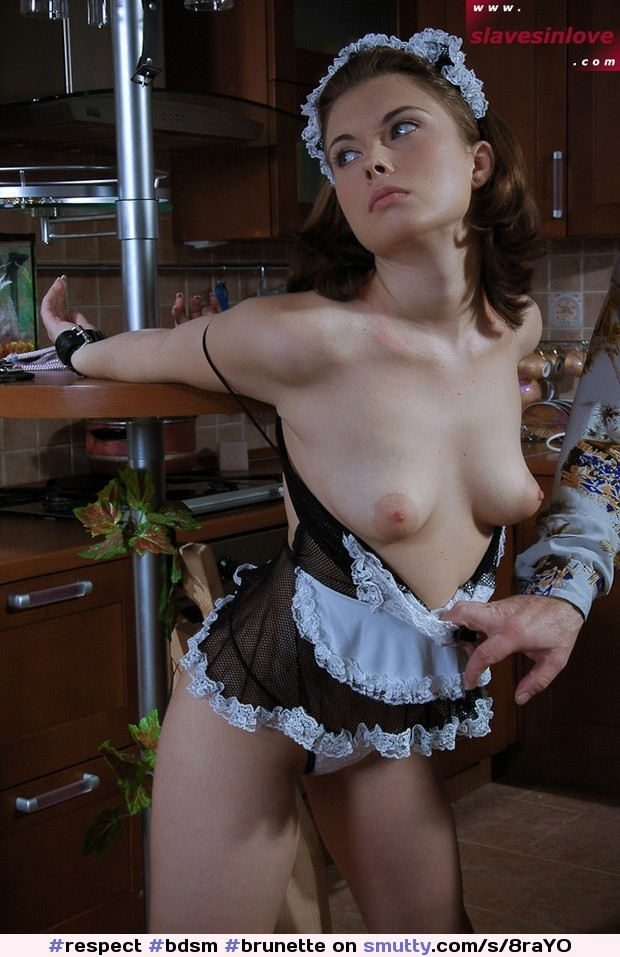 Fucking Pictures Grannies solo nude humilation