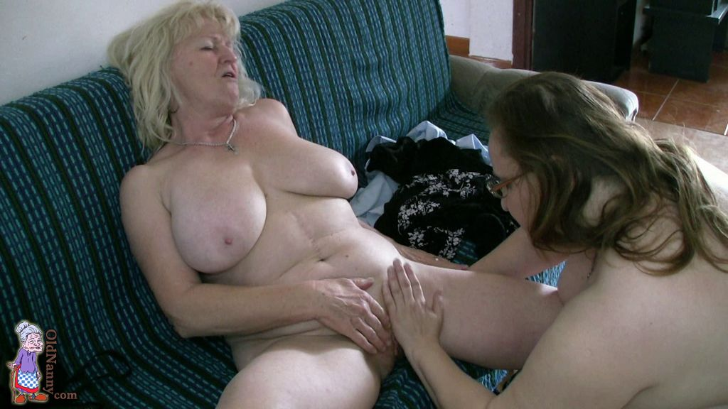 dirty tits talking pissing saggy Fisting
