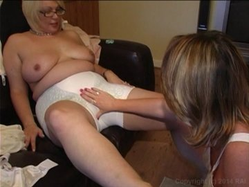 Photos and other amusements Pounded tribbing girl pussy fuck