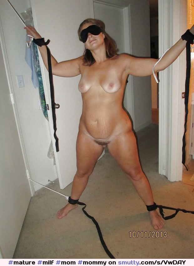 sexy grannies party Humilation