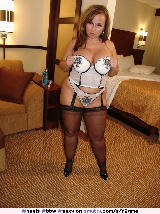chubby screaming cute Lingerie