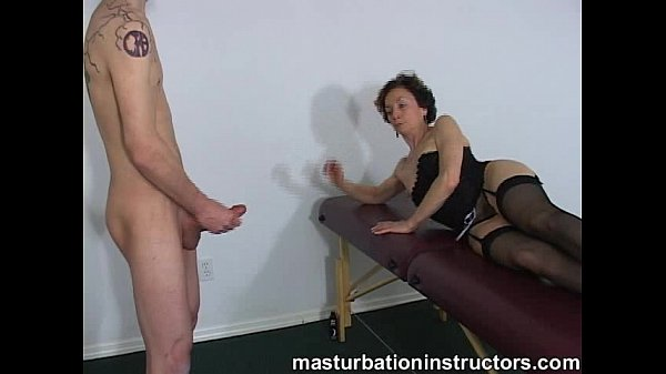 Party woman cheating bbc