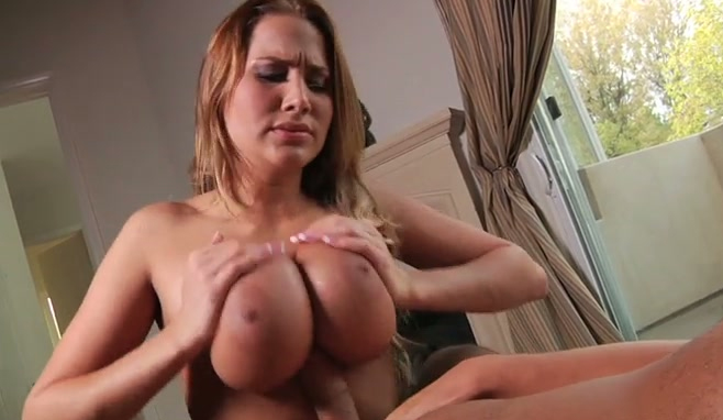 Marketta recommend Young milf black ball sucking