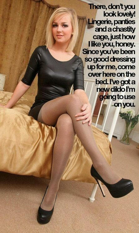 first stockings latex Old time