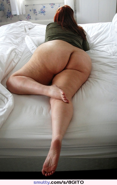 Henery recommend Outdoor wife couple bbw