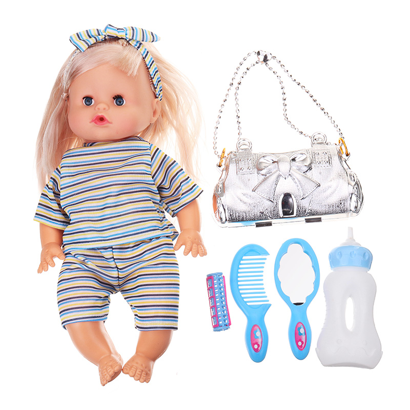 toys pee girlfriend Preggo