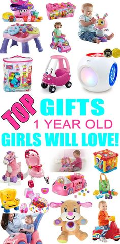 first party Pregnant time toys