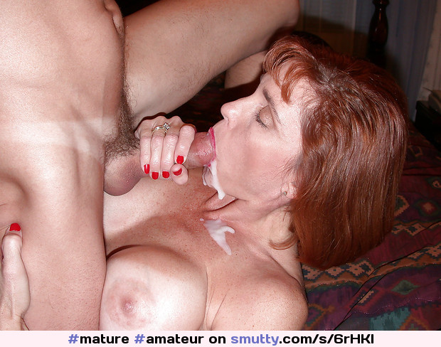 Mistress spitroast double blowjob first time