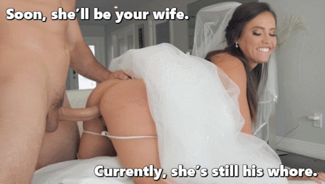 Top Porn Images Housewife otngagged cumshot ass eating