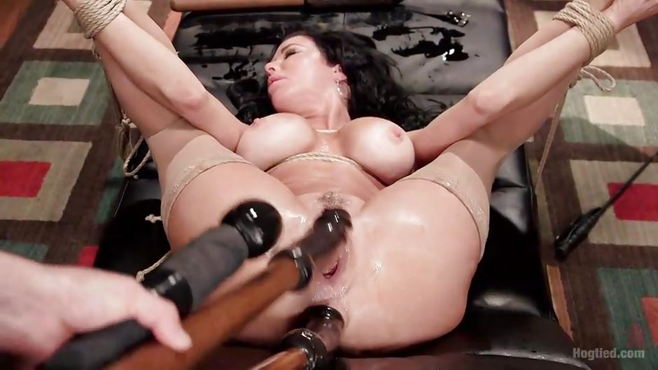 Nicky recommend Babe wanking party cock sucking