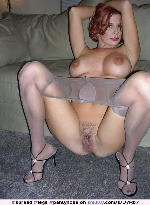 Porn Images Curly long hair redhead