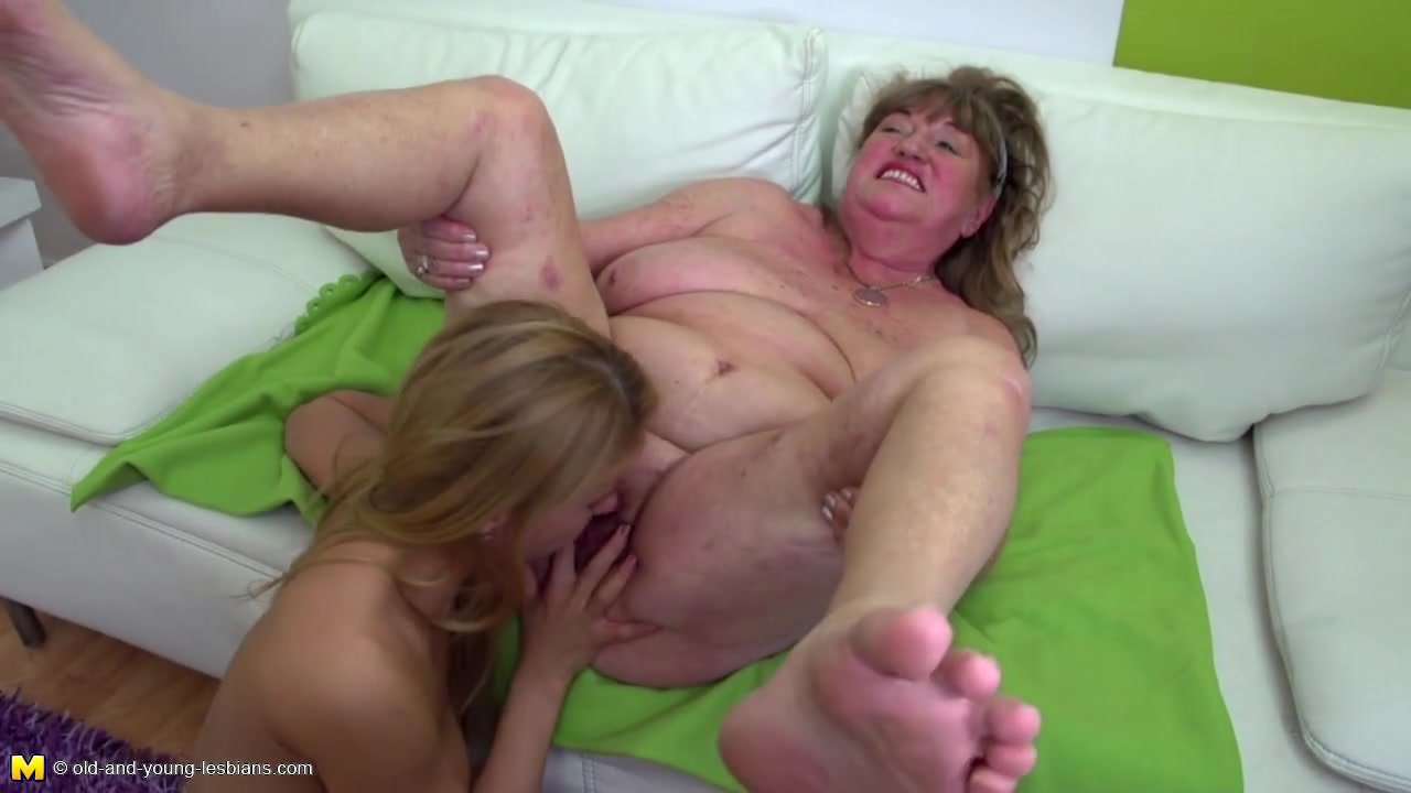 Huddleson recommend Grannies licking sexy nurse