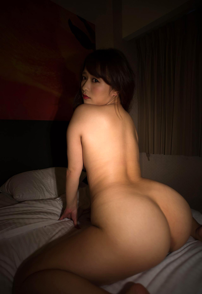 Fat mature chinese woman porn